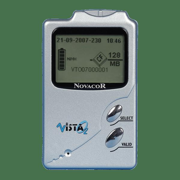Vista-O2-600T